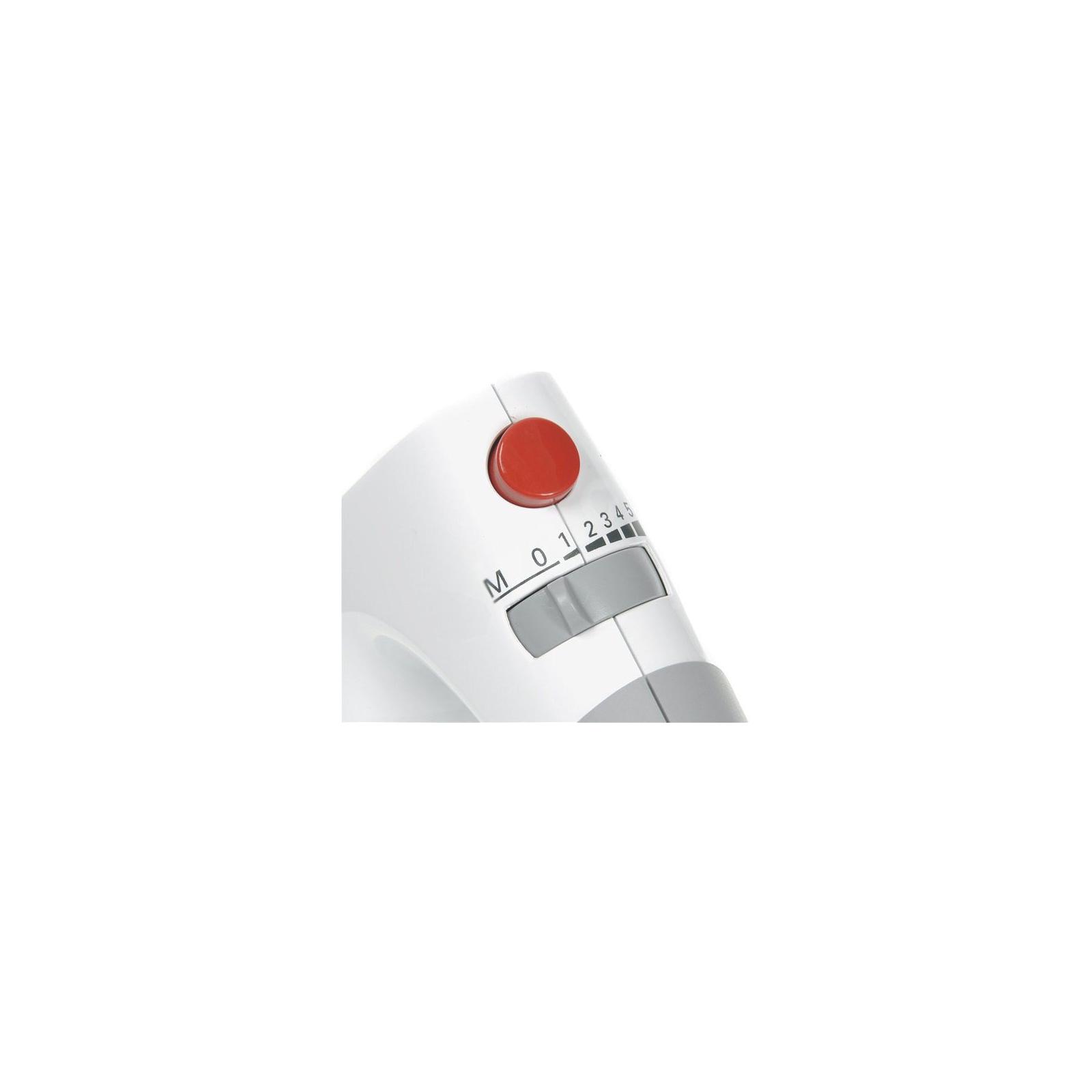 Миксер BOSCH MFQ 3530 (MFQ3530) изображение 5