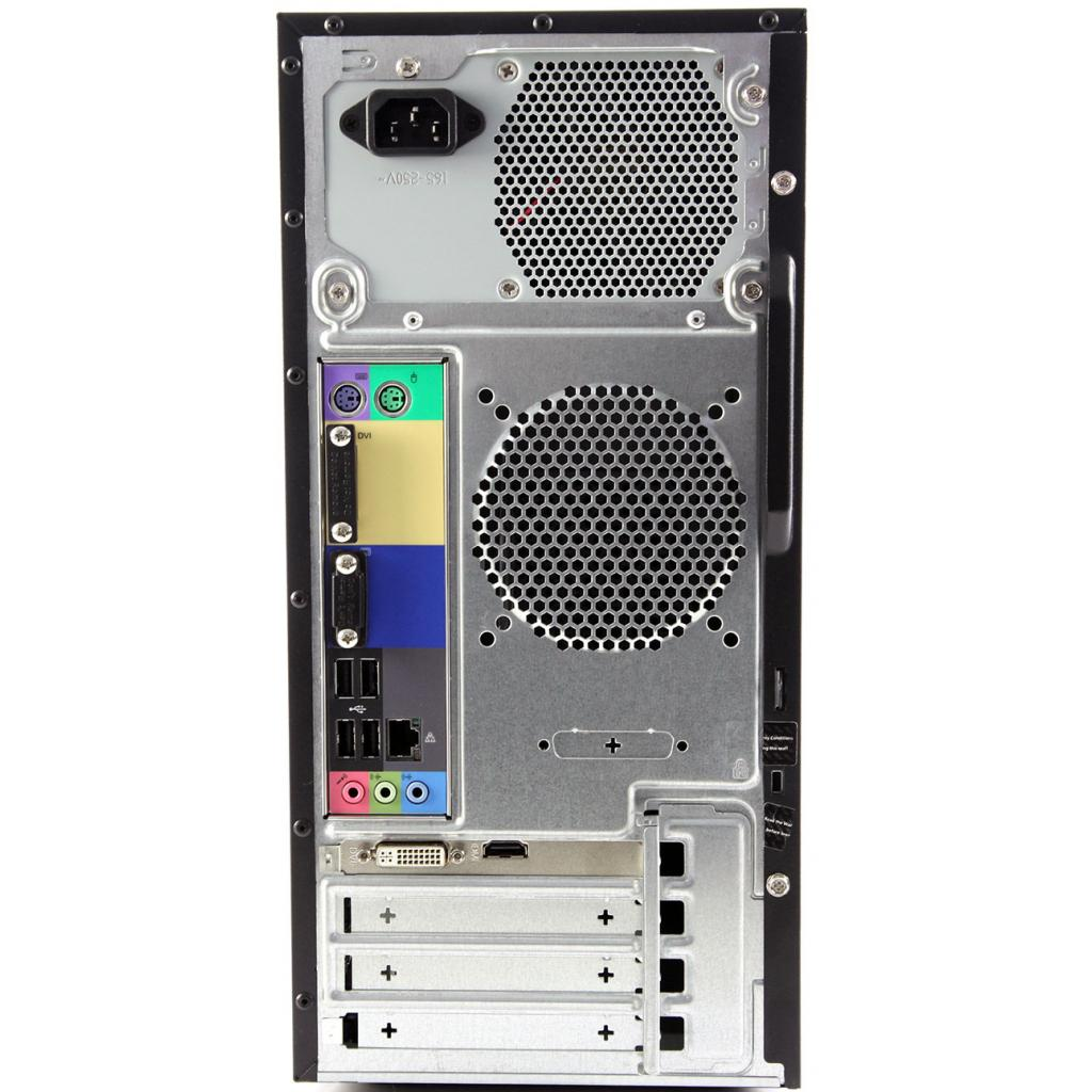 Компьютер Acer Aspire MC605 (DT.SM1ME.015) изображение 5