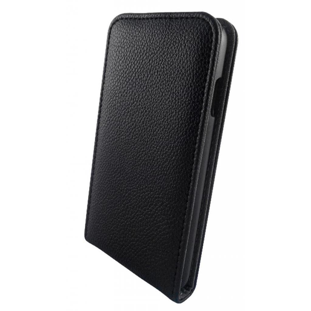 Чехол для моб. телефона GLOBAL для HTC Desire 516 (1283126462542)