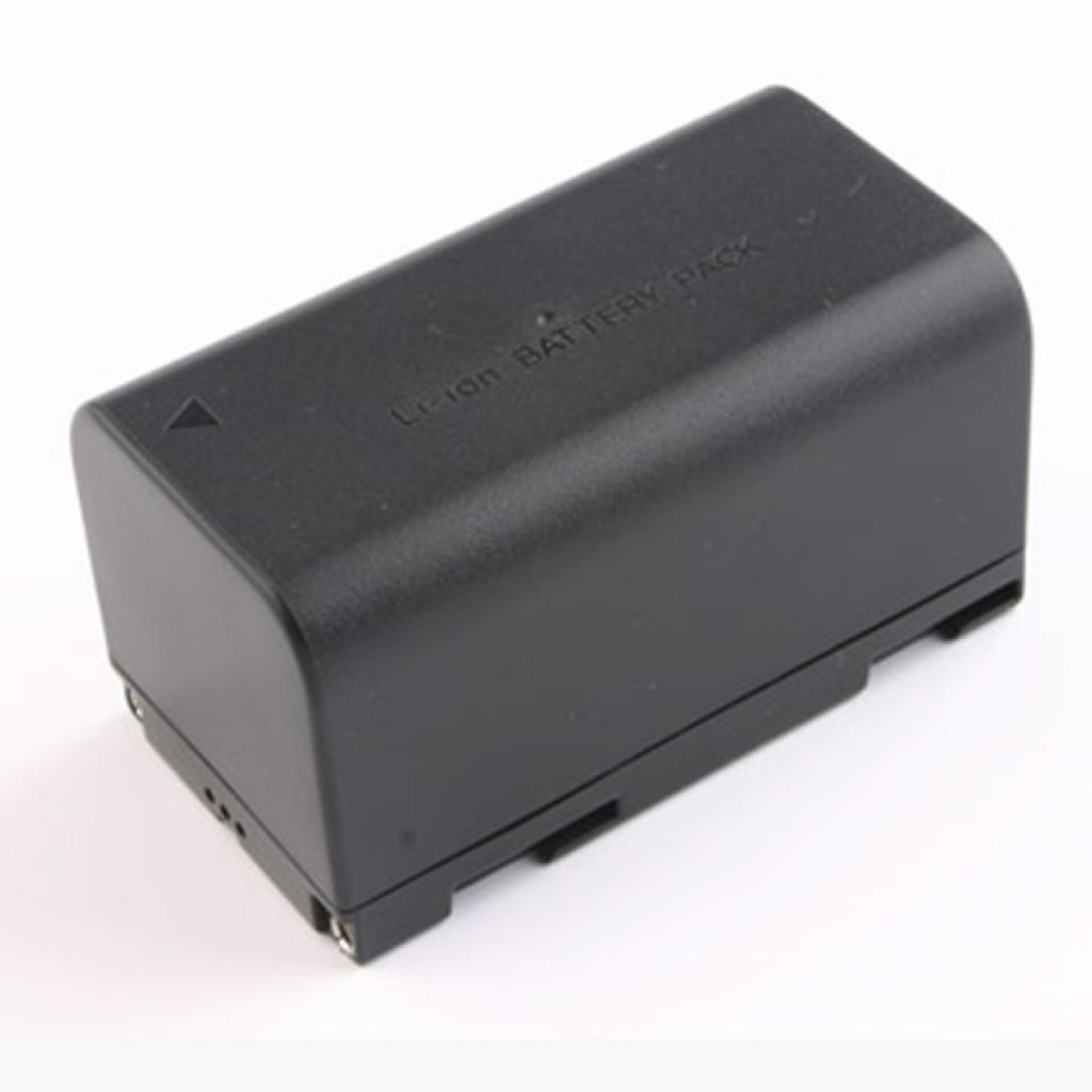 Аккумулятор к фото/видео PowerPlant Panasonic VW-VBD2 (DV00DV1091)