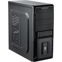 Компьютер BRAIN BUSINESS B300 (B3250.1510)