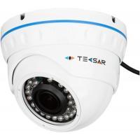 Камера видеонаблюдения Tecsar AHDD-2M-20F-out / AHDD-2M-20FI-out (6126)