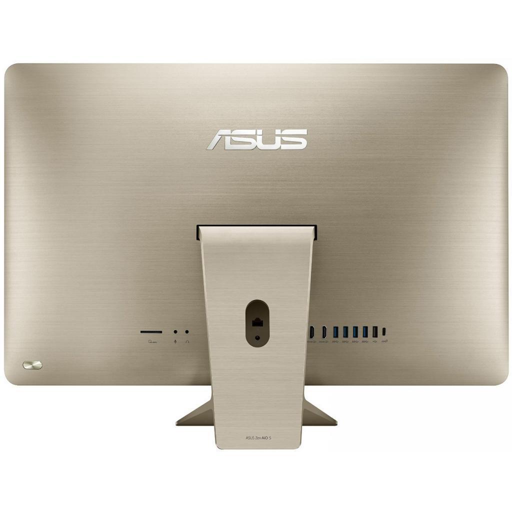 Компьютер ASUS Z240ICGT-GJ060X (90PT01E1-M02110) изображение 2