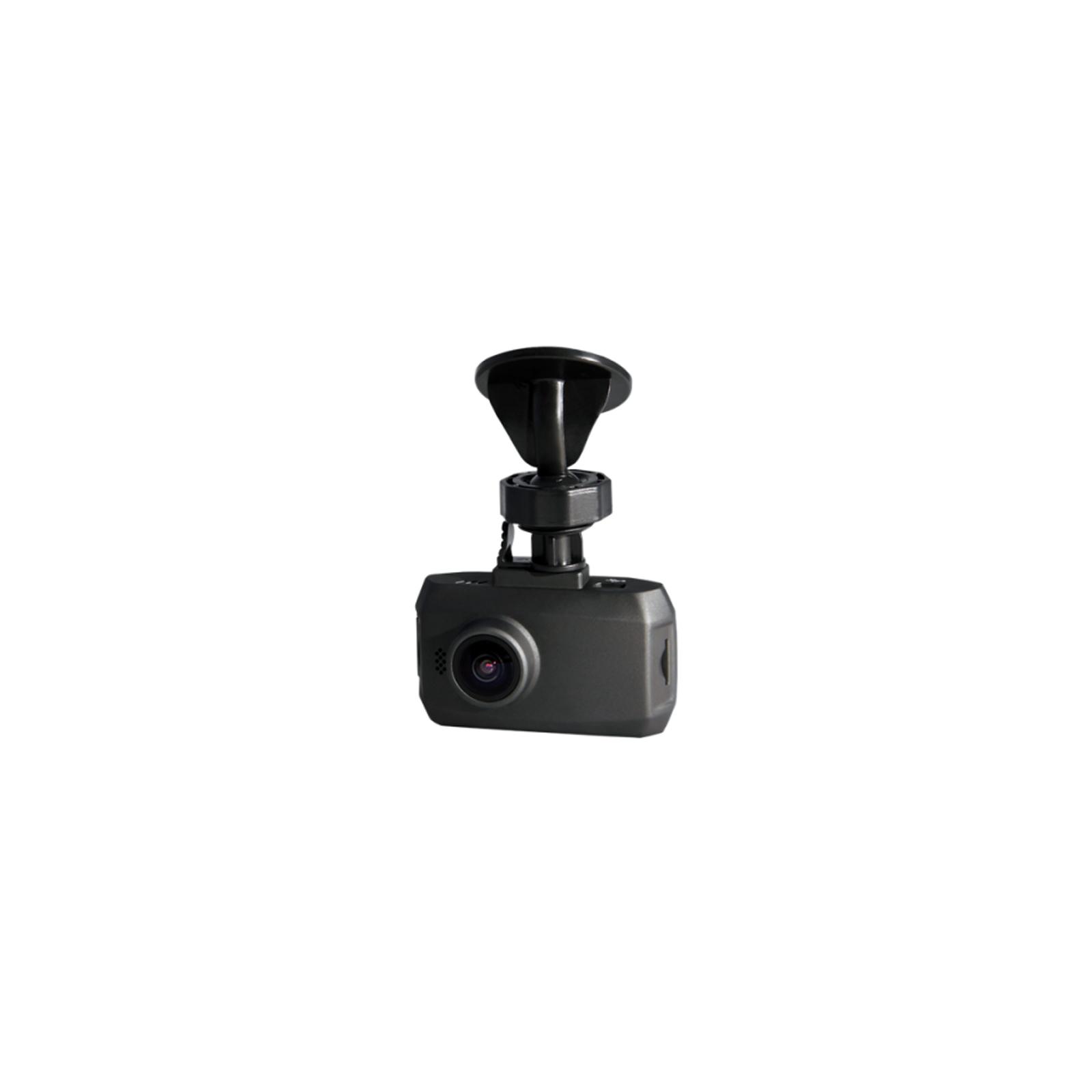 Видеорегистратор Gazer F122 изображение 5