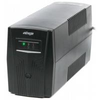 Источник бесперебойного питания EnerGenie 650VA (EG-UPS-B650)