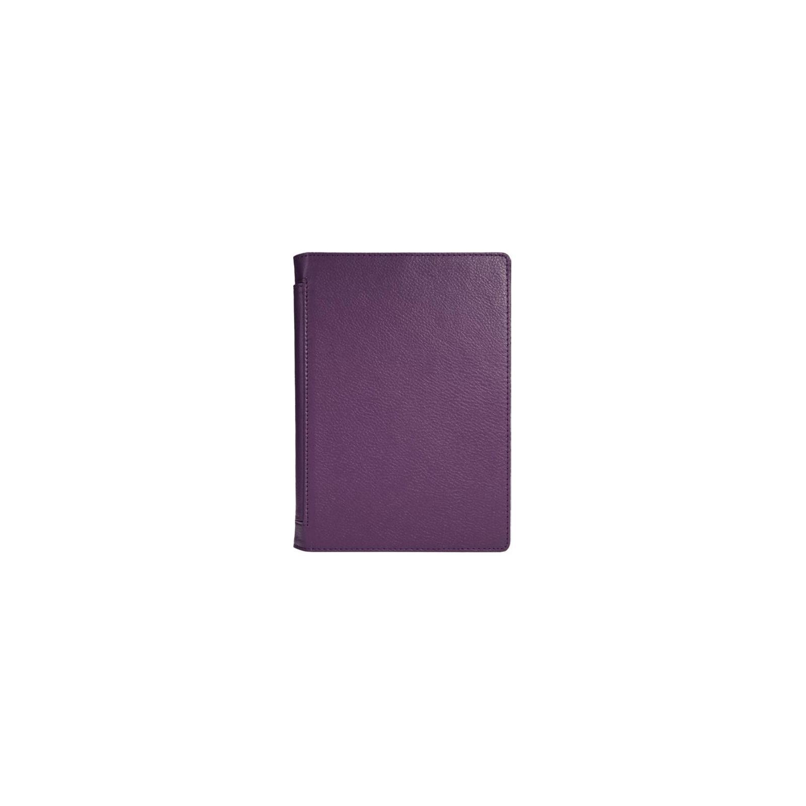 Чехол для планшета AirOn для Lenovo YOGA Tablet 3 8'' violet (4822352779641)