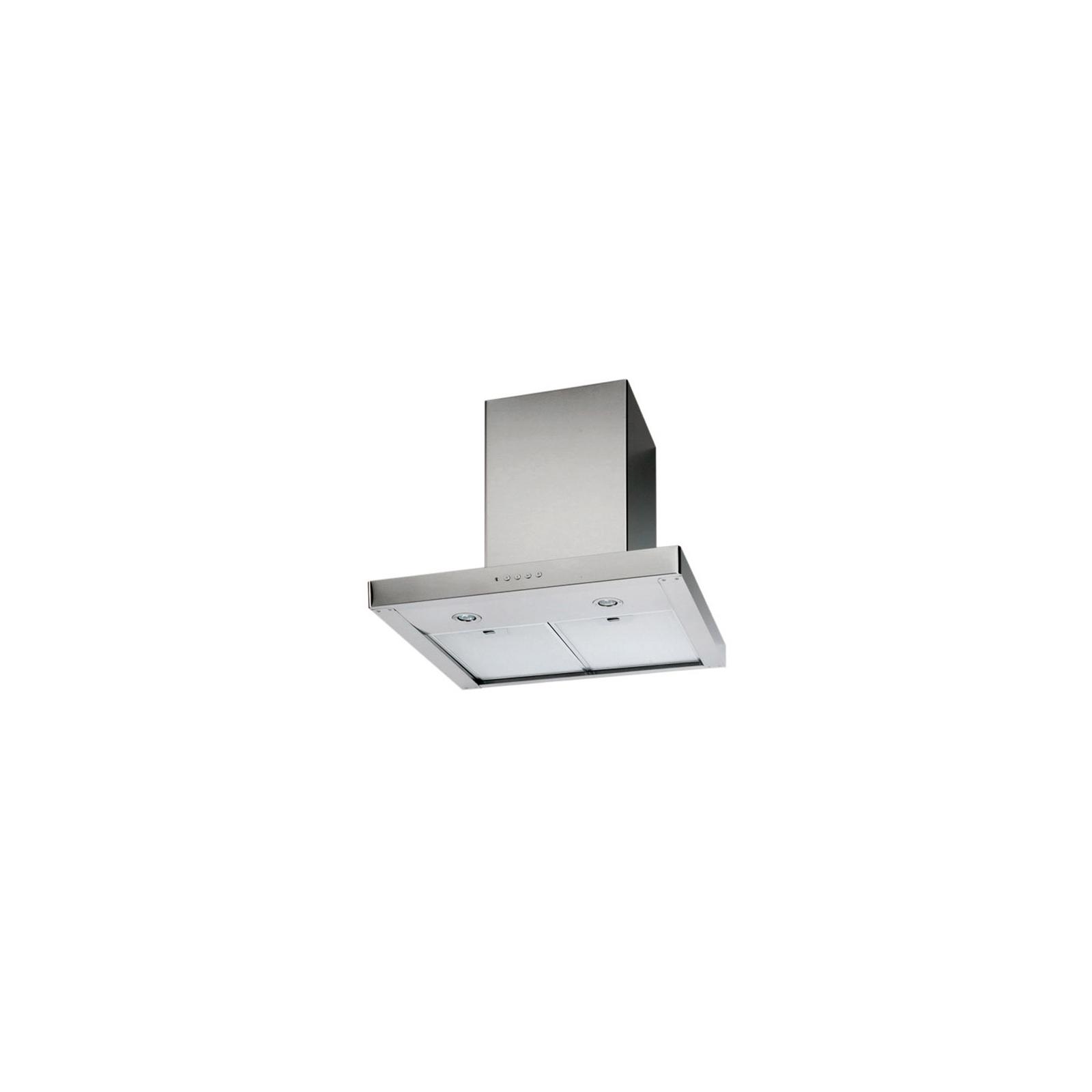 Вытяжка кухонная Faber STILO/SP X A60