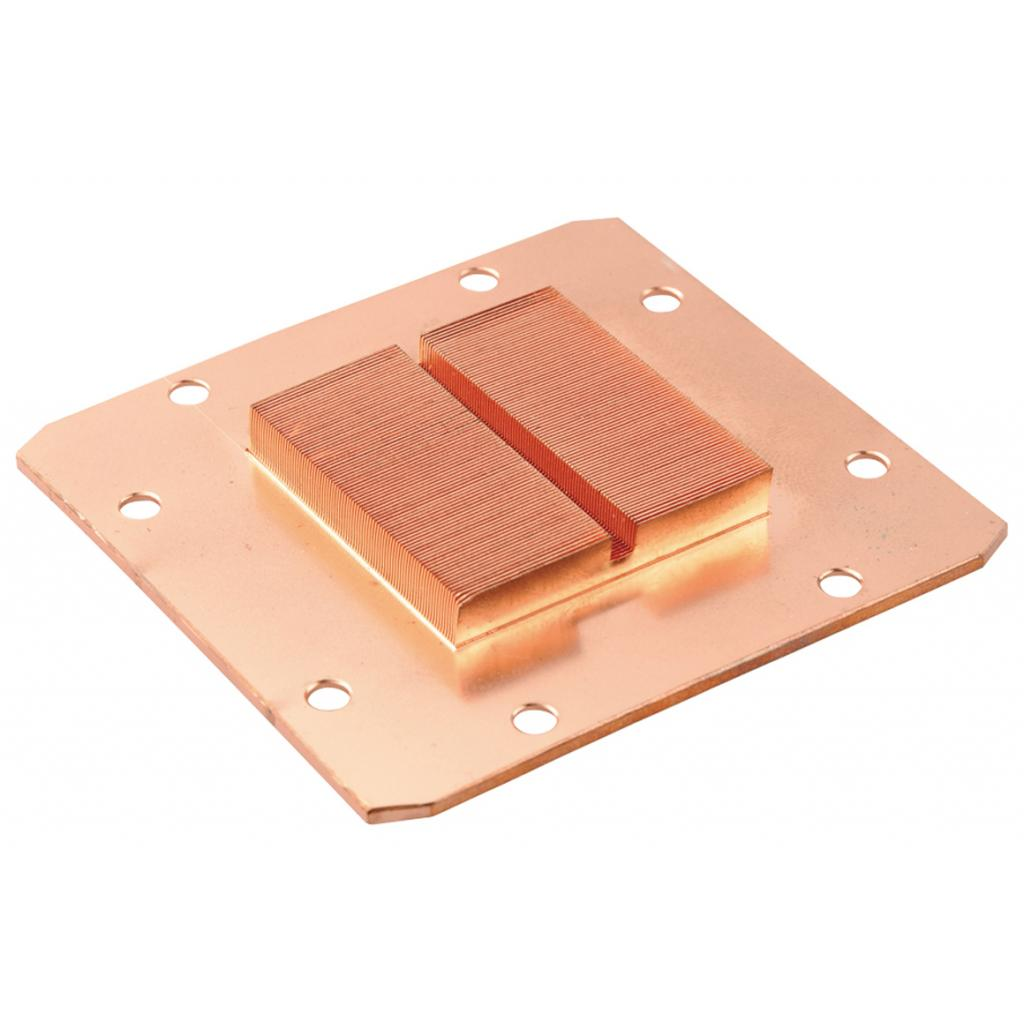 Кулер для процессора ENERMAX Liqtech 120X (ELC-LT120X-HP) изображение 6