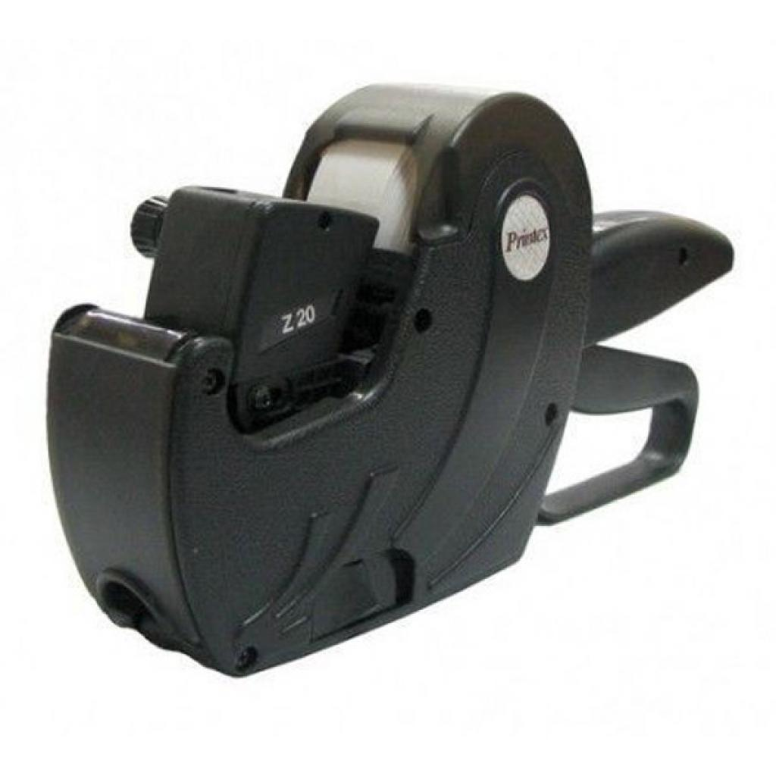 Этикет-пистолет Printex Z20 (10a+10n) ALFA (837)