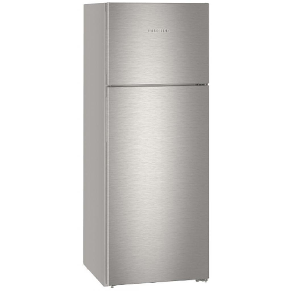 купить холодильник в м видео