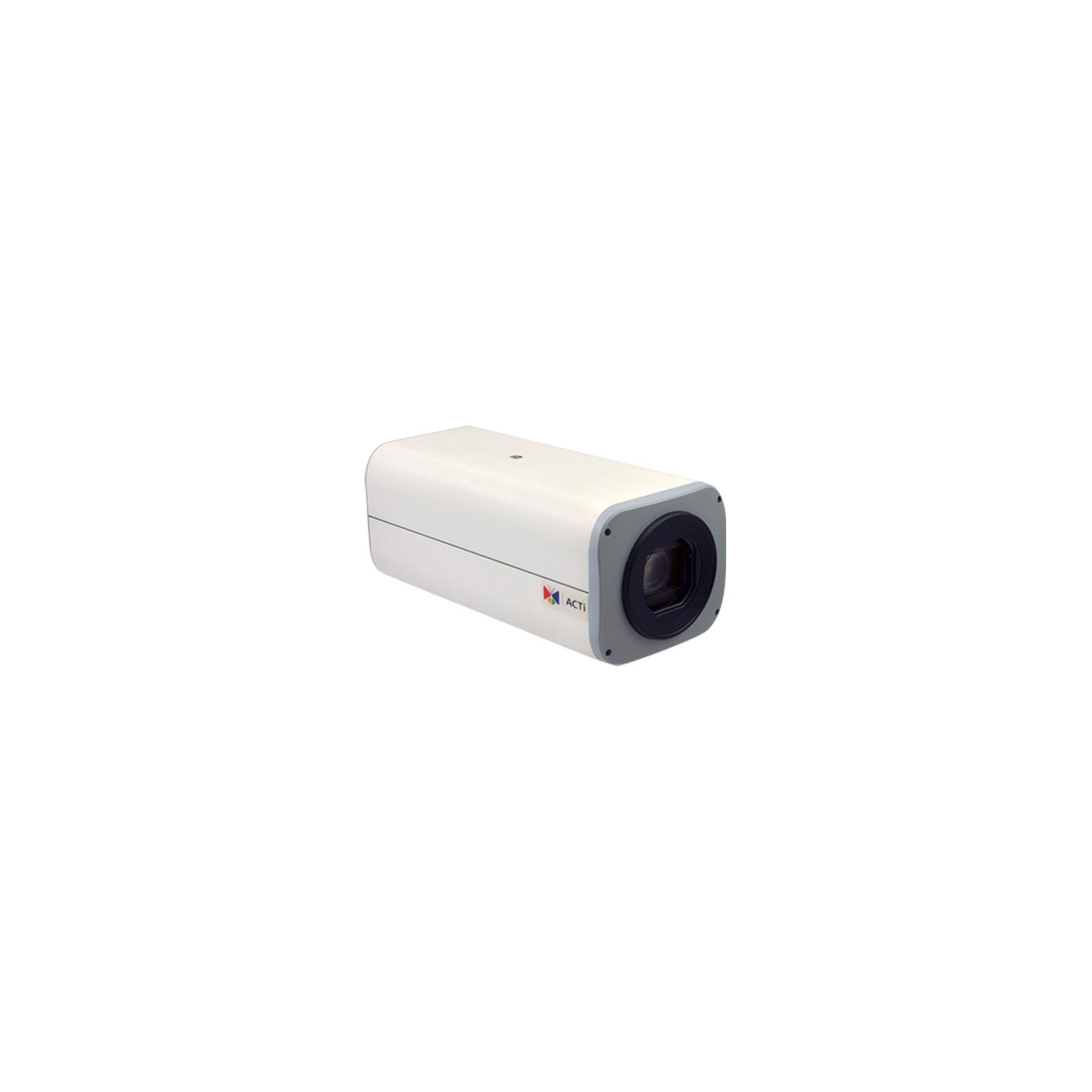 Камера видеонаблюдения ACTi I25