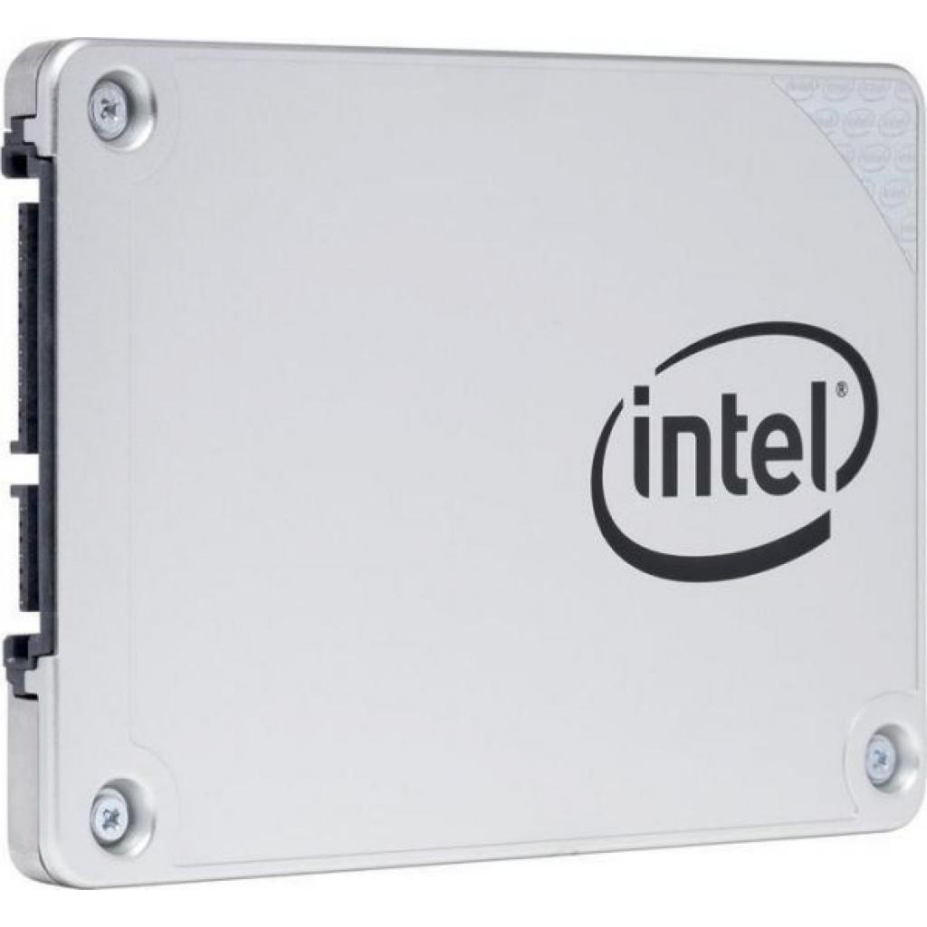 """Накопитель SSD 2.5"""" 240GB INTEL (SSDSC2KW240H6X1)"""