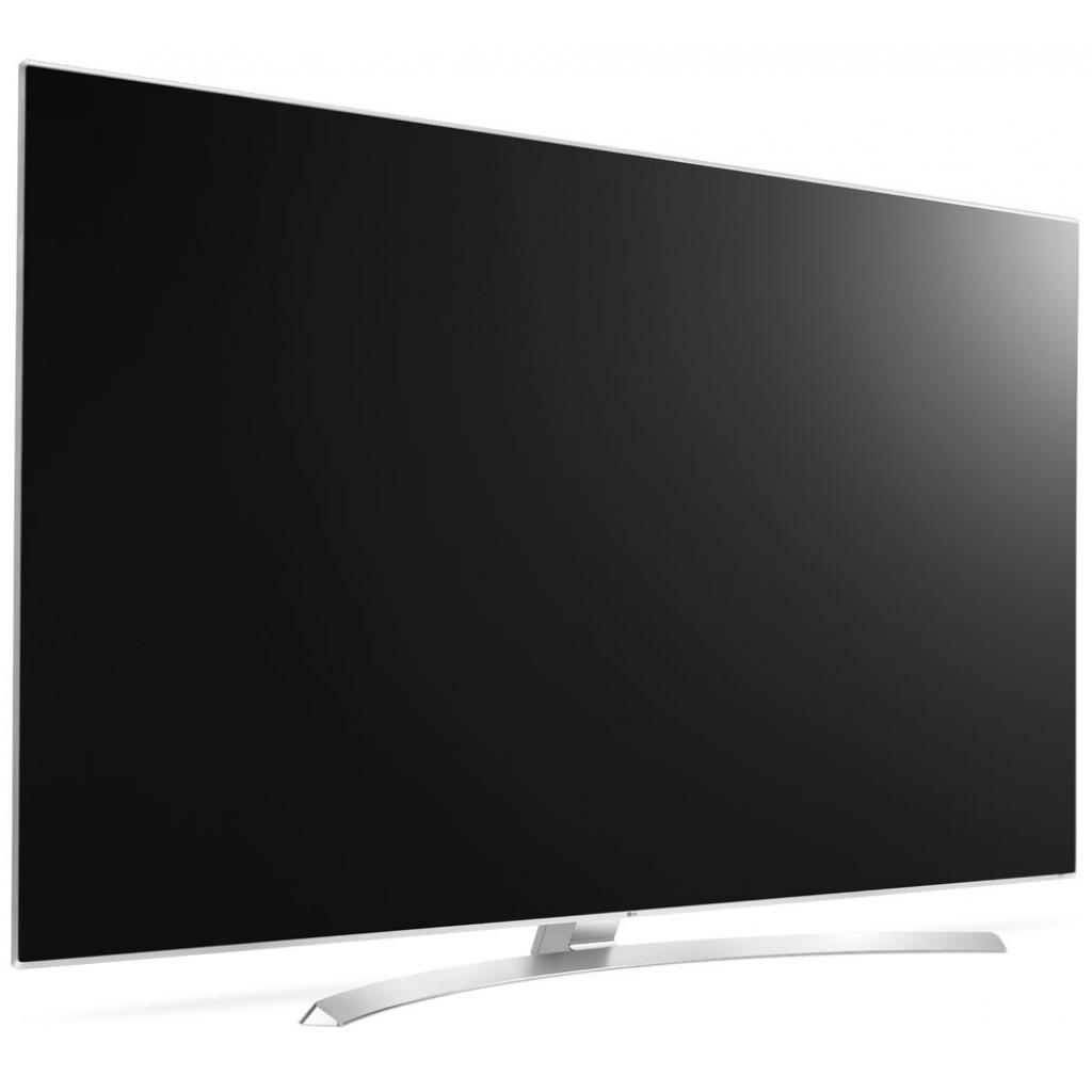 Телевизор LG 65UH950V изображение 4