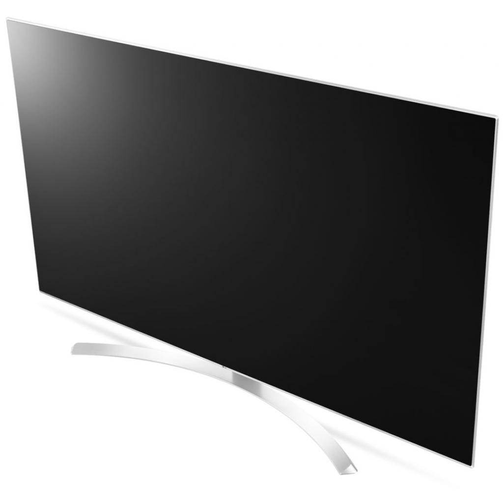 Телевизор LG 65UH950V изображение 8