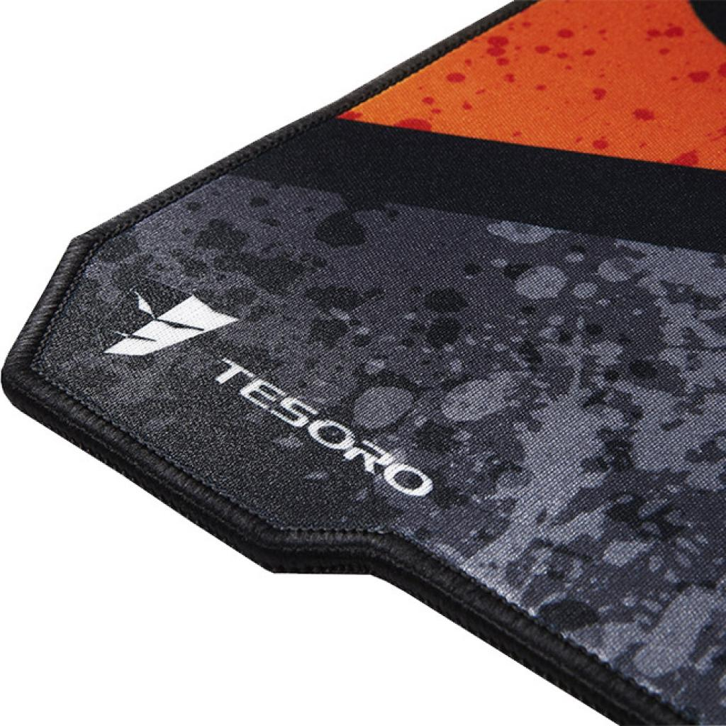 Коврик Tesoro X3 Virtus.pro (TS X3-VP) изображение 2