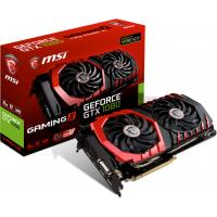 Видеокарта MSI GeForce GTX1080 8192Mb GAMING X (GTX 1080 GAMING X 8G)