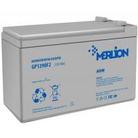 Батарея до ДБЖ Merlion 12V-9Ah (GP1290F2)