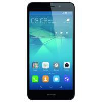 Купить                  Мобильный телефон Huawei GT3 (NMO-L31) Grey