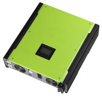 Инвертор FSP Xpert Solar Infini 10KW 3P/3P (XPERTINFINI_10K_3P)
