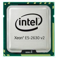 Процессор серверный Dell Xeon E5-2630 (UACPE52630)