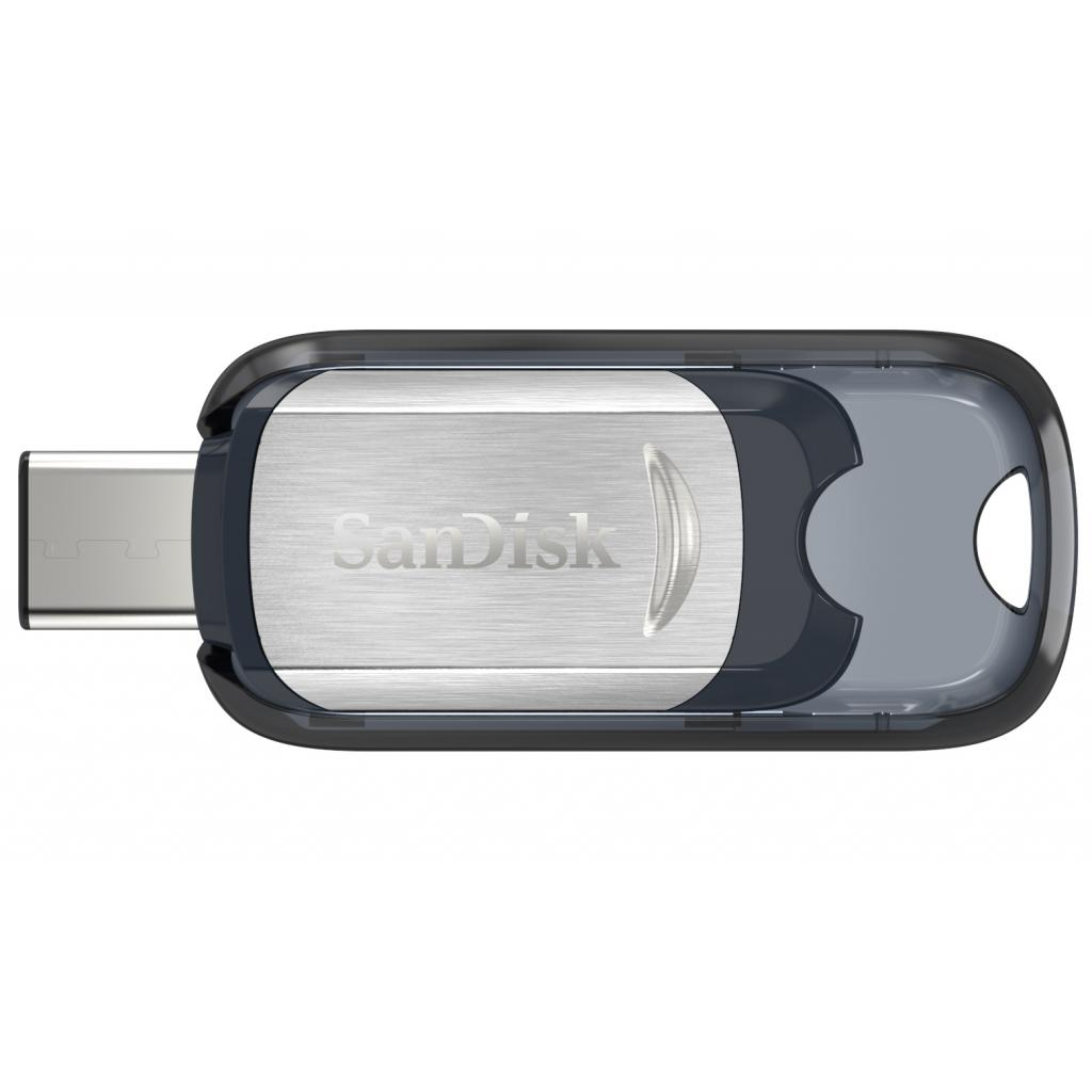 USB флеш накопитель SanDisk 64Gb Ultra USB 3.0 (SDCZ48-064G-U46) изображение 2