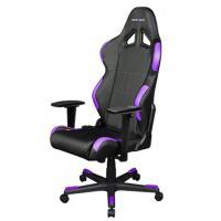 Кресло игровое DXRacer Racing OH/RW99/NV (61035)