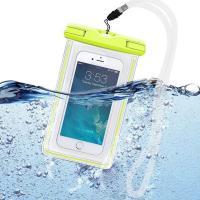 Чехол для моб. телефона ColorWay универсальный,водонипроницаемый (57134)