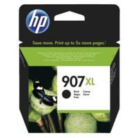 Картридж HP DJ No.907XL Black (T6M19AE)