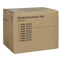 Ремкомплект Kyocera MK-3170, for P3050dn, P3055dn, P3060dn (1702T68NL0)