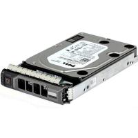 Жорсткий диск для сервера Dell 600GB (400-AJPH-08)