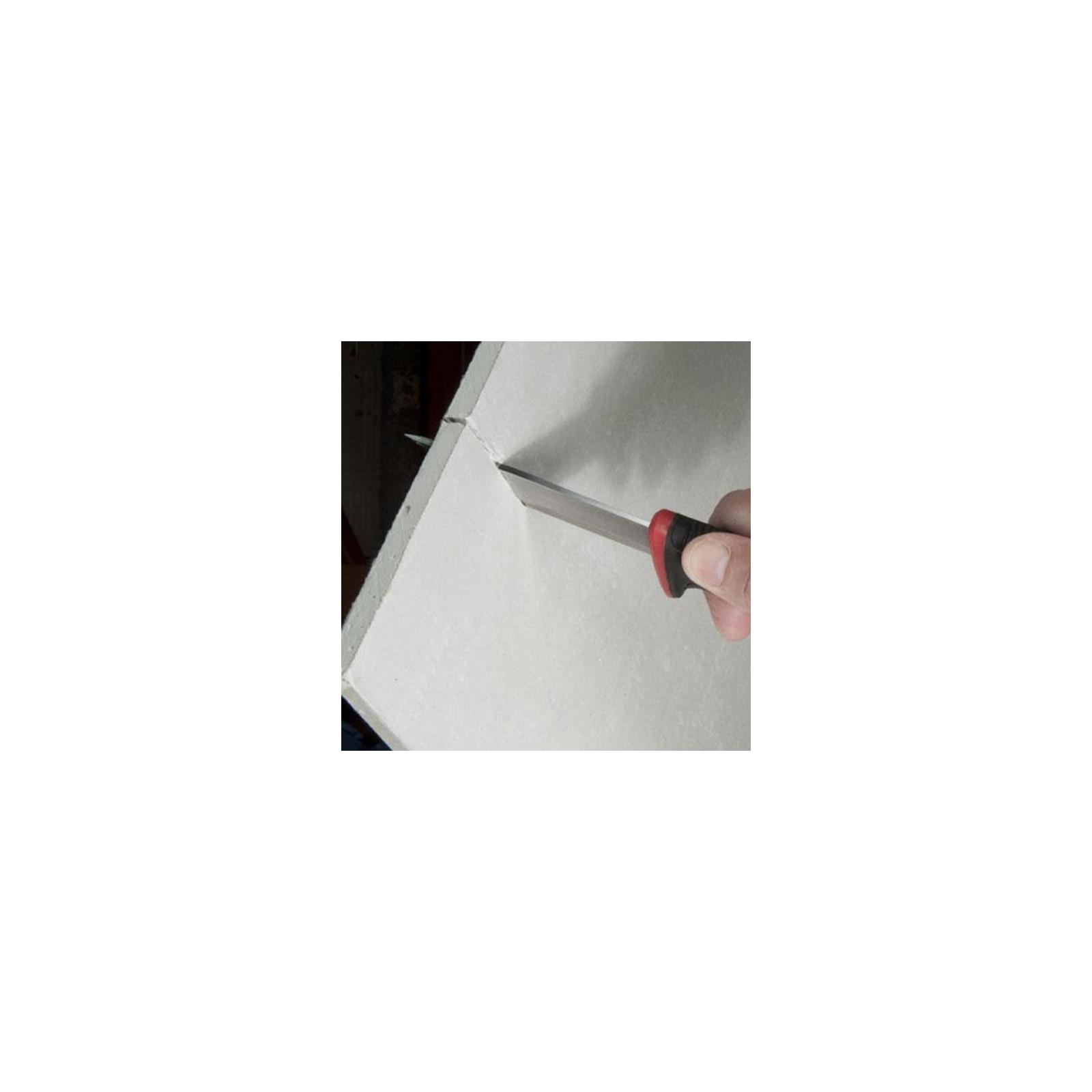 """Нож Stanley """"FatMax"""" универс., длина лезвия 90мм, толщина 1,5мм (0-10-231) изображение 3"""