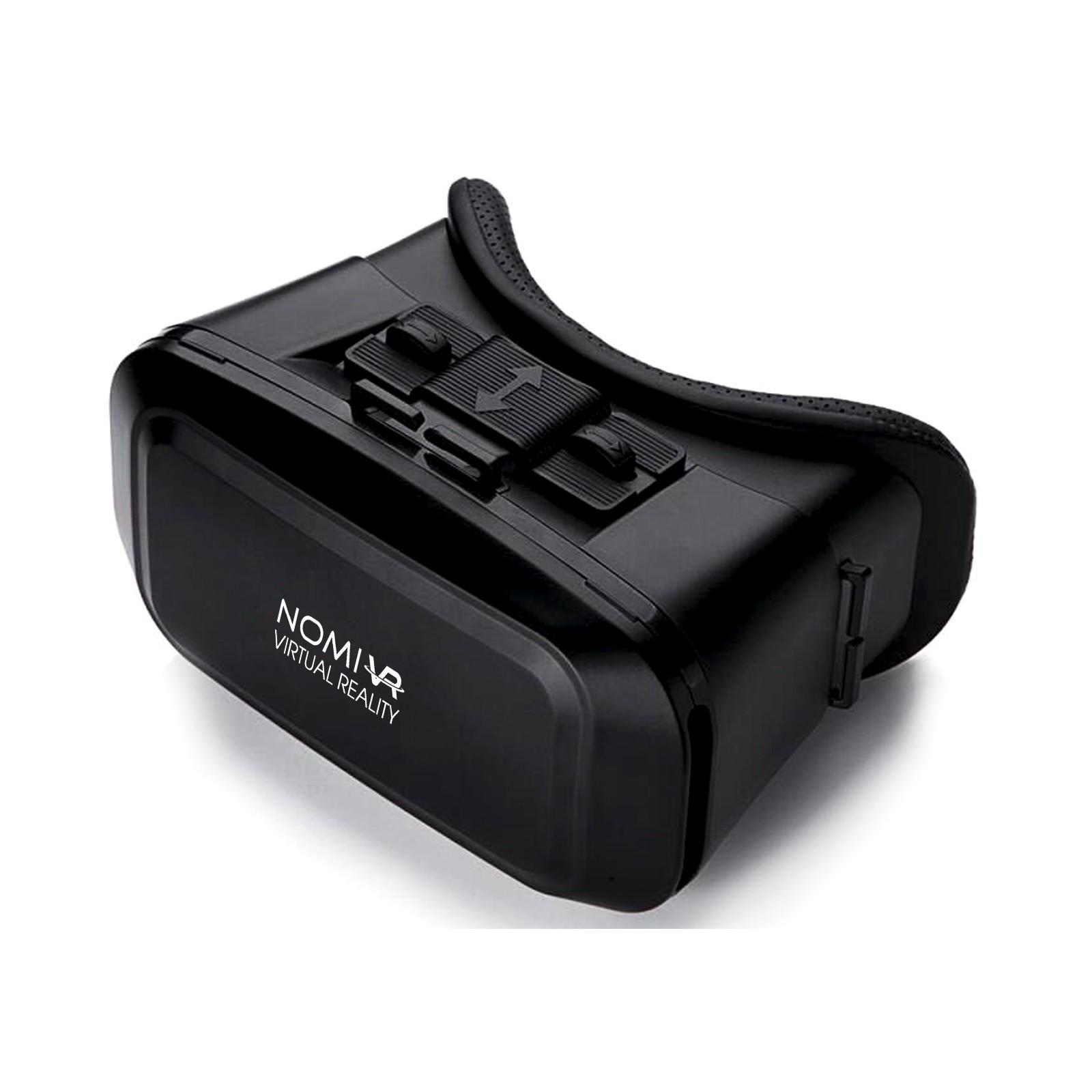 Окуляри віртуальної реальності Nomi VR Box 2 ціни в Києві та Українi ... 18540b6d6799e