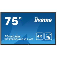 LCD панель iiyama TE7568MIS-B1AG