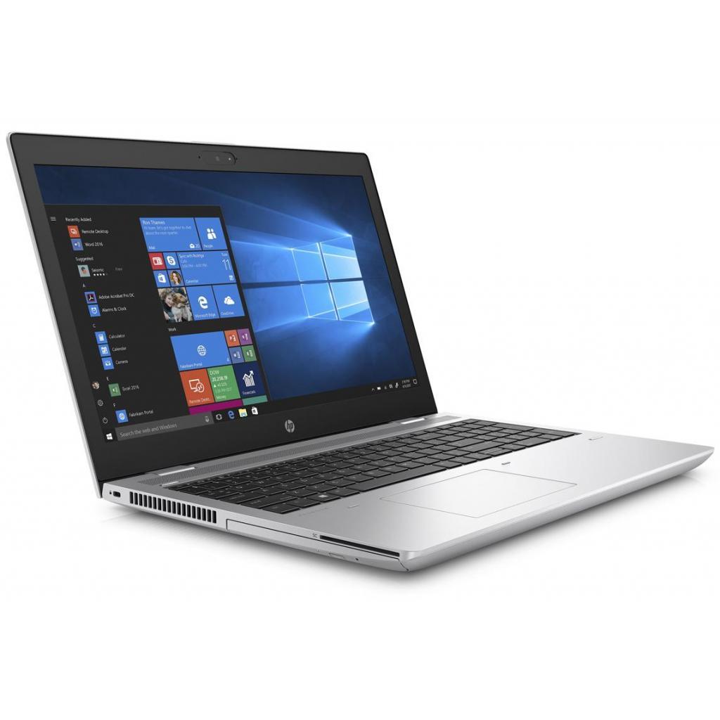 Ноутбук HP ProBook 650 G4 (2SD25AV_V4) изображение 2