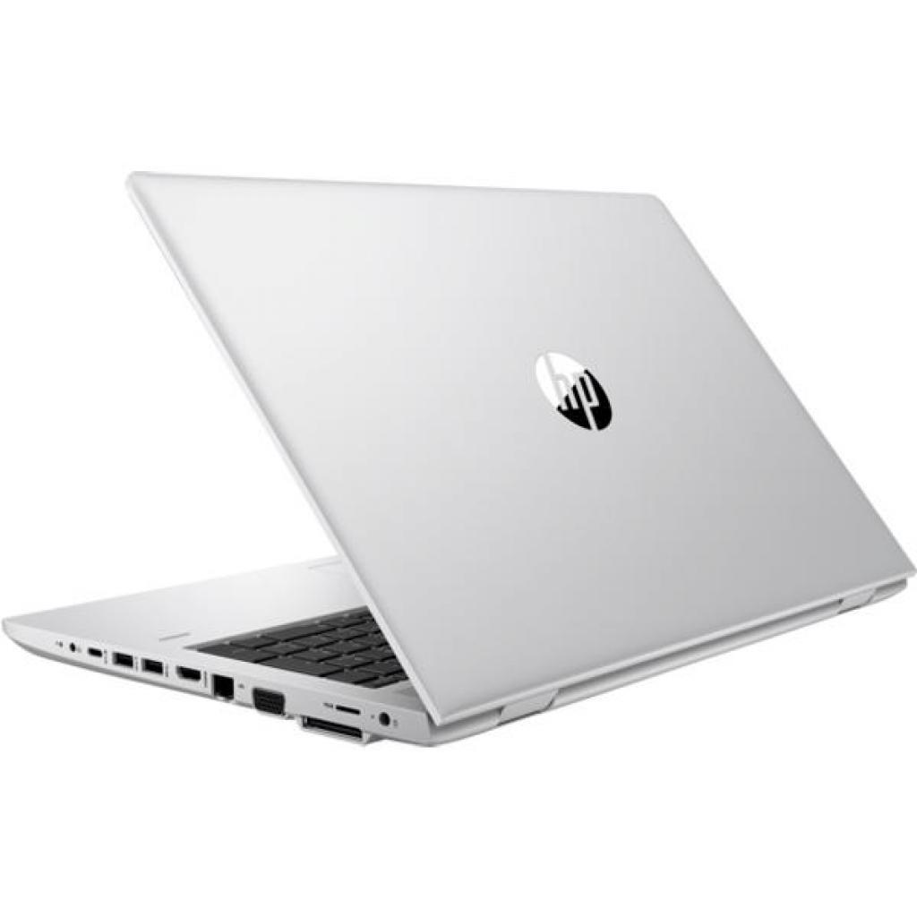Ноутбук HP ProBook 650 G4 (2SD25AV_V4) изображение 5