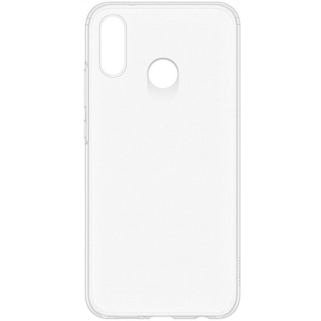 Чехол для моб. телефона Drobak Huawei P20 Lite (228406)