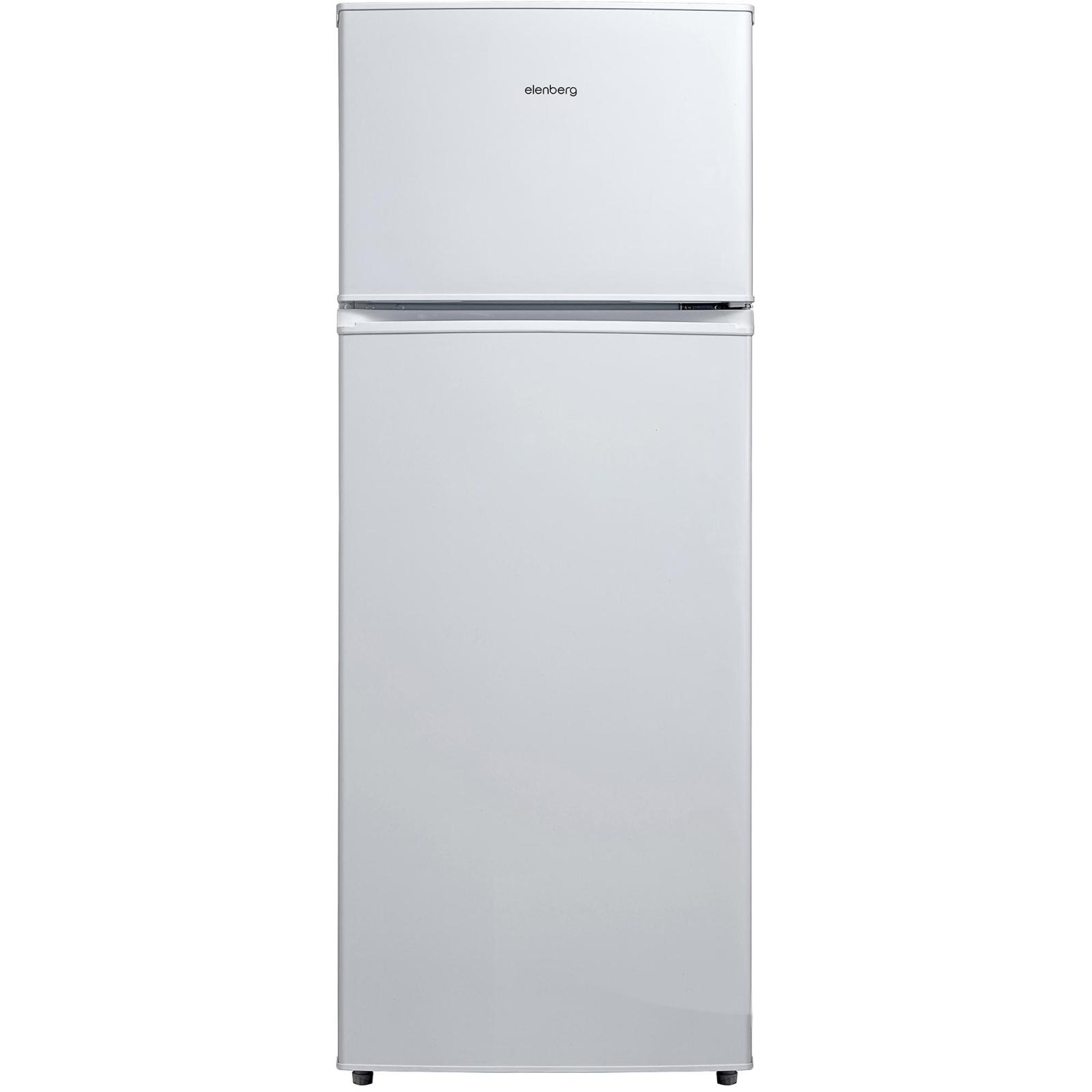 Холодильник ELENBERG TMF 221-O