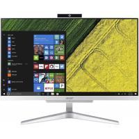 Компьютер Acer Aspire C24-865 (DQ.BBTME.002)