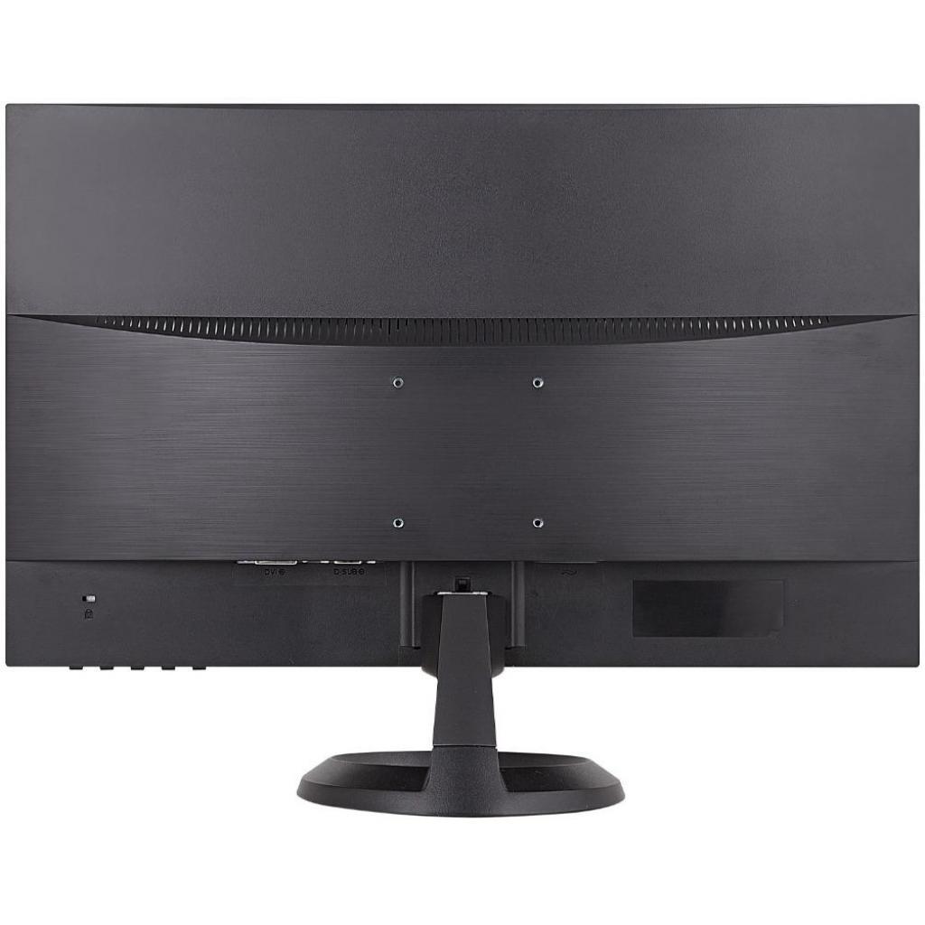 Монитор Viewsonic VA2261-6 изображение 2