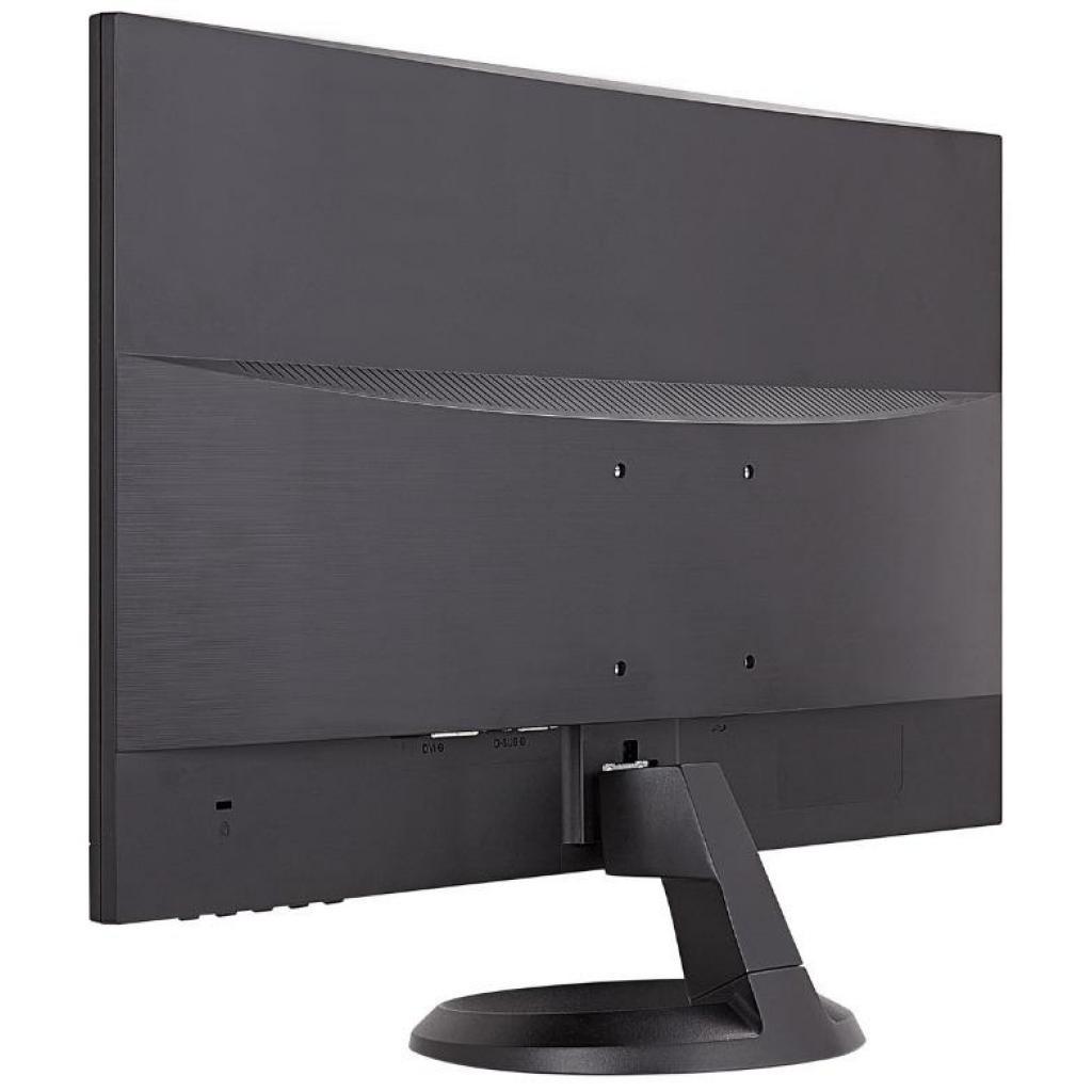 Монитор Viewsonic VA2261-6 изображение 5
