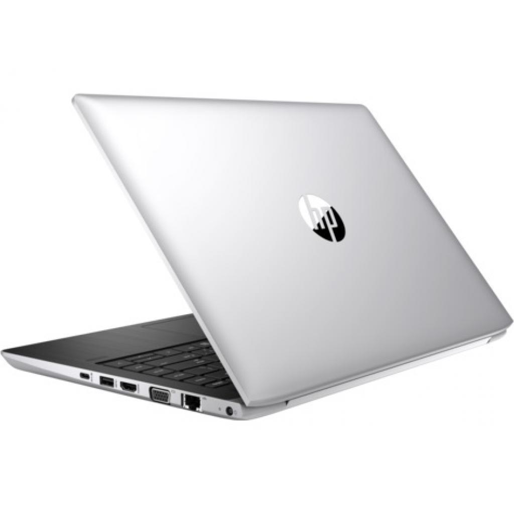 Ноутбук HP Probook 430 G5 (4BD60ES) изображение 4