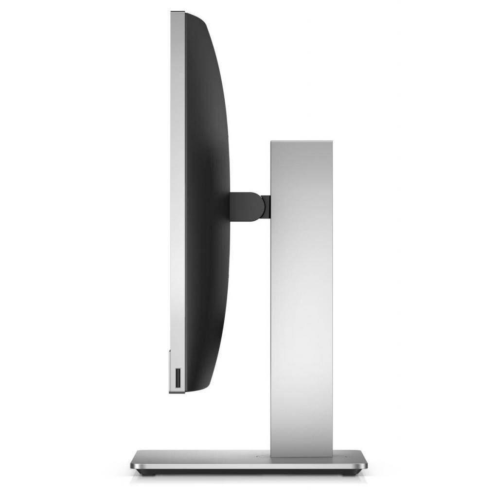 Компьютер HP EliteOne 800 G4 (4KX23EA) изображение 6