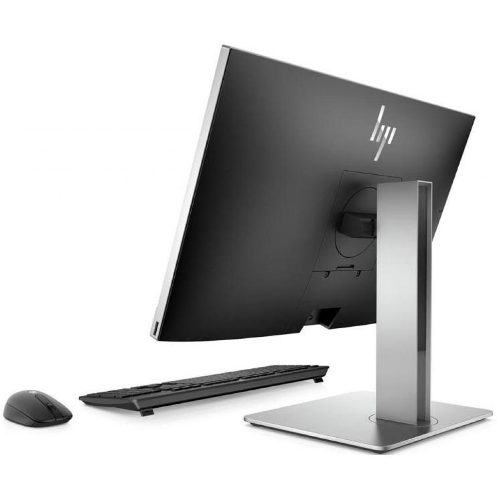 Компьютер HP EliteOne 800 G4 (4KX23EA) изображение 7
