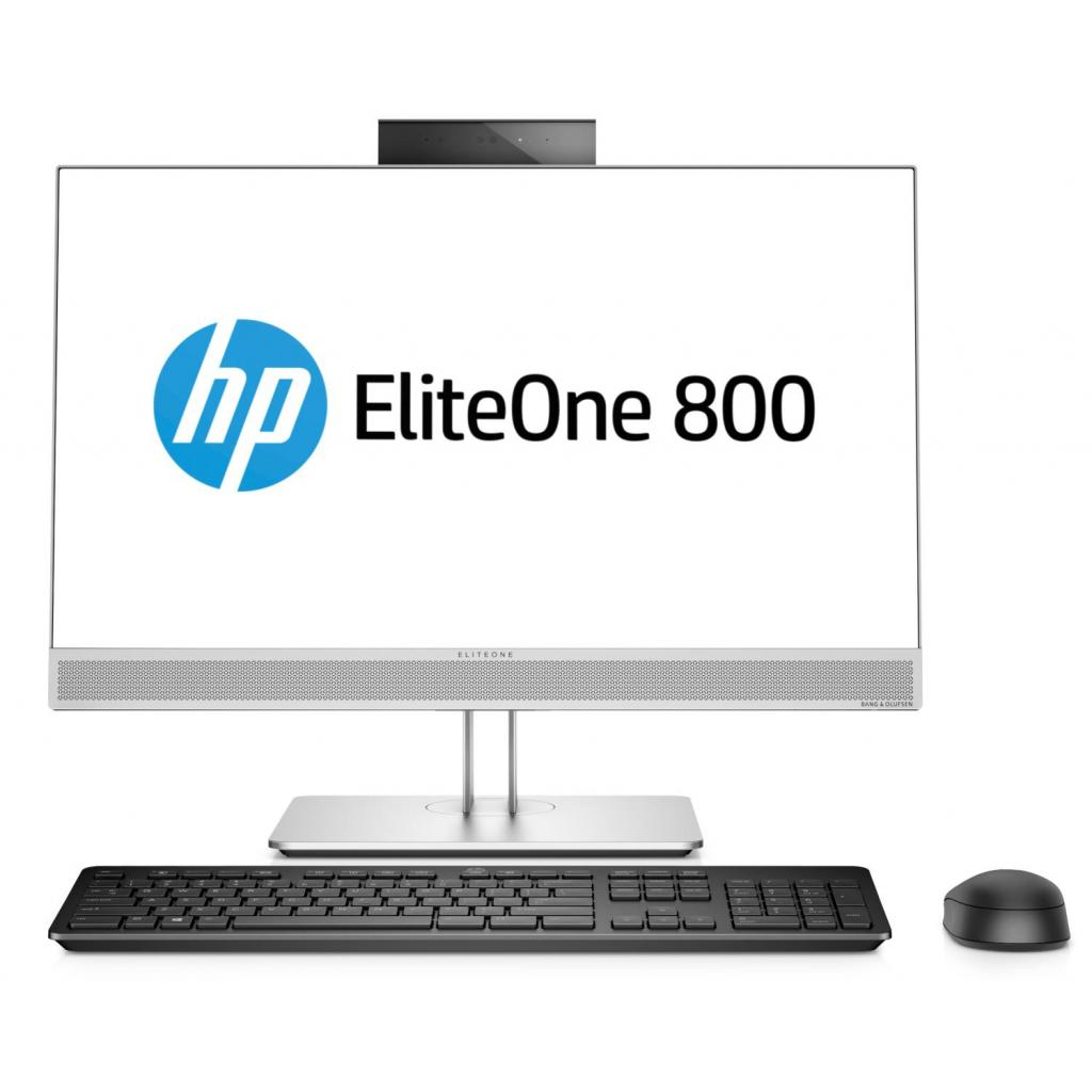 Компьютер HP EliteOne 800 G4 (4KX23EA)