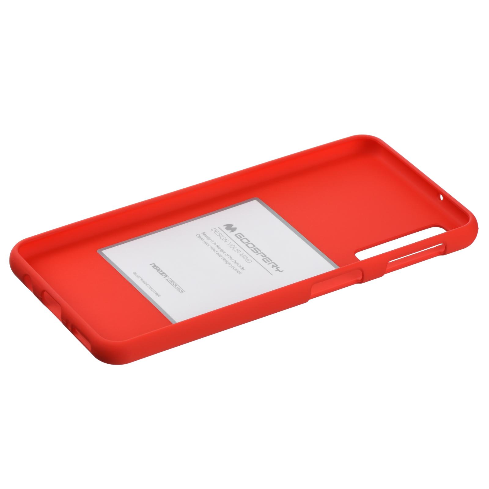 【ᐉ Защитный чехол 2E Dots для Samsung Galaxy S9 (G960