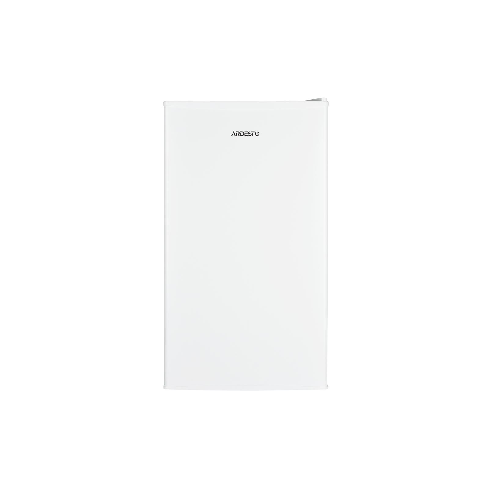 Холодильник Ardesto DFM-90W изображение 2