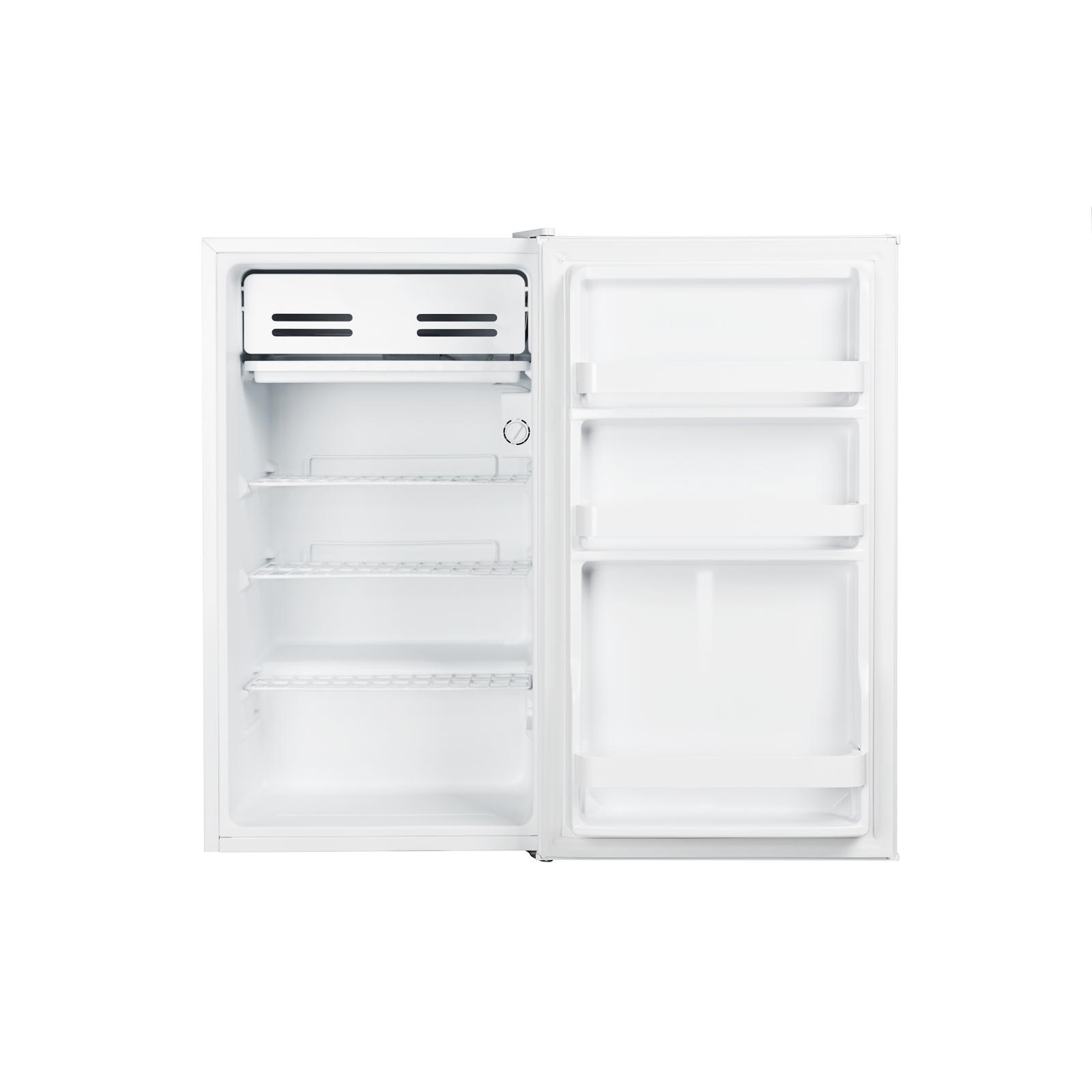 Холодильник Ardesto DFM-90W изображение 3