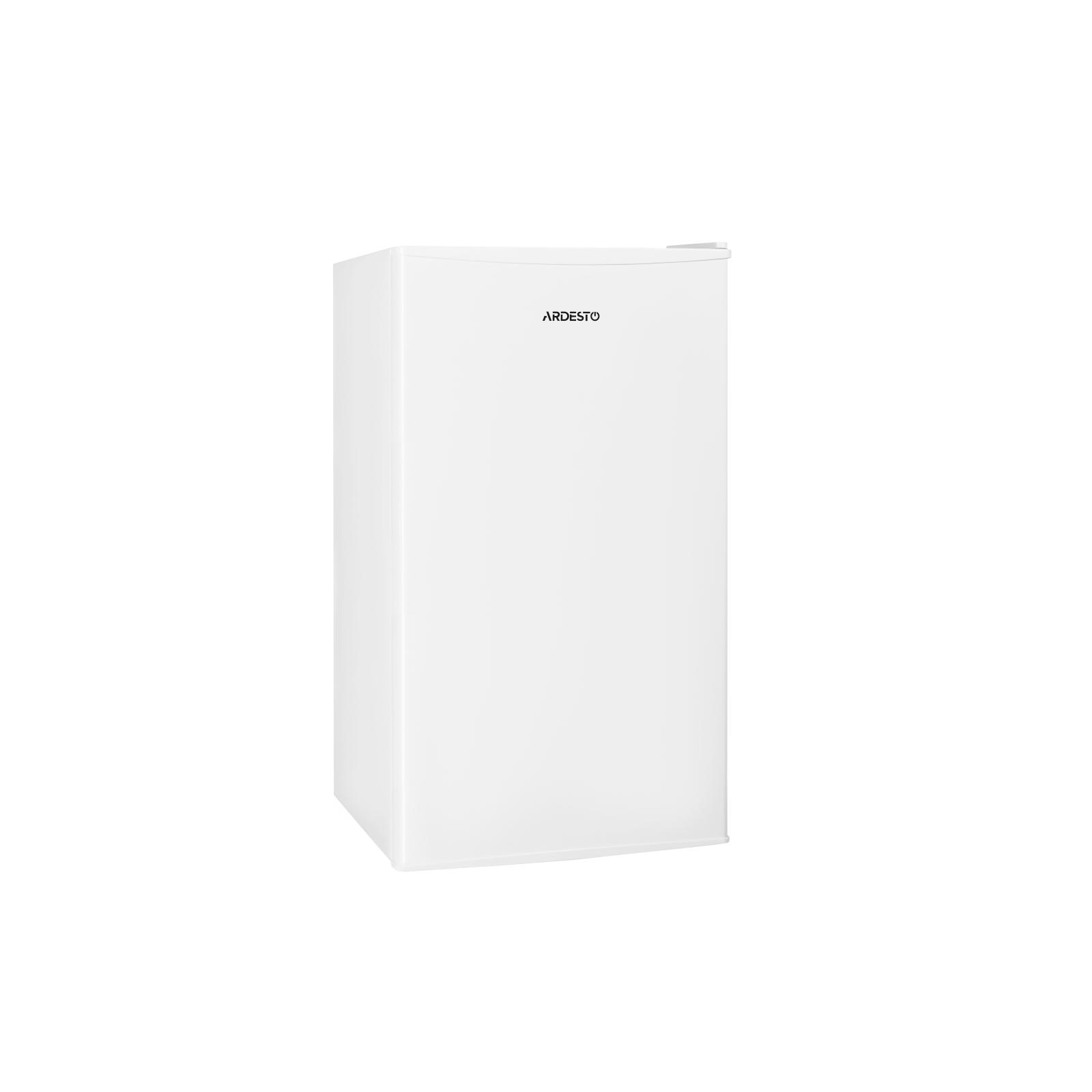 Холодильник Ardesto DFM-90W