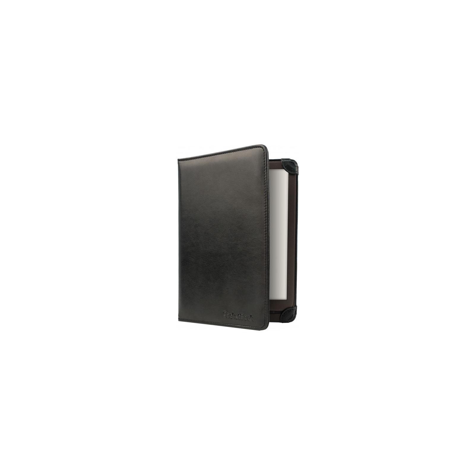 """Чехол для электронной книги Pocketbook 7.8"""" для PB740 blue (VLPB-TB740MBLU1) изображение 2"""