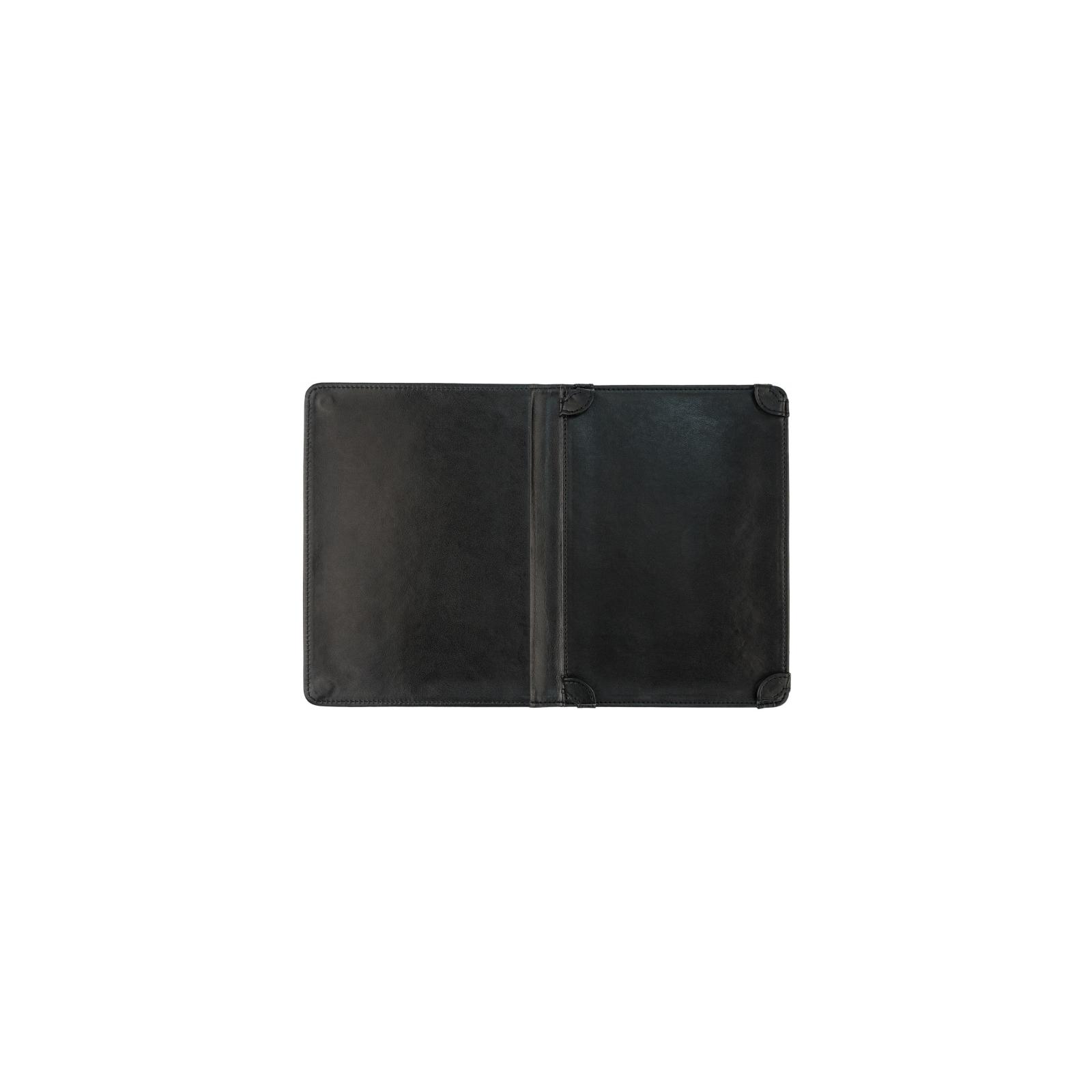 """Чехол для электронной книги Pocketbook 7.8"""" для PB740 blue (VLPB-TB740MBLU1) изображение 4"""